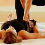 masaz-tajki_veda-yoga_lottig